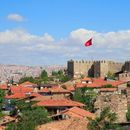 Ankara Old Town Walking Tour's picture
