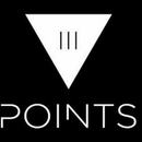 iii Points's picture