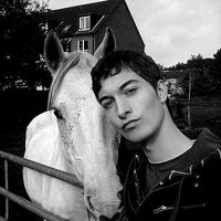 Lasse Schmidt's Photo