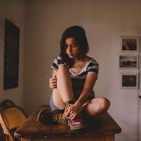 Laura Alvarez's Photo