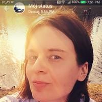 Monika Gorbaczyńska's Photo