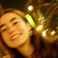 Fabiana  Marchiori's Photo