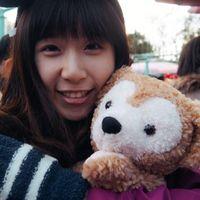 Tsui Tung's Photo