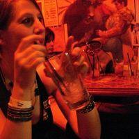 Jenna Carlsson's Photo