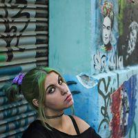 Elena Rubio Bañuls's Photo