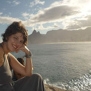Caroline Schmitz's Photo