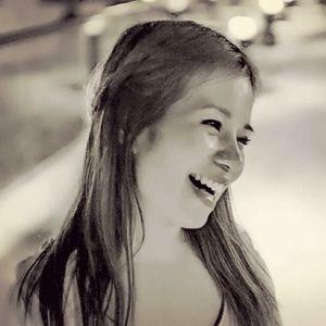 Emily Lo's Photo