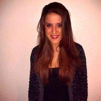 Silvia Sire Fernandez Fernandez's Photo