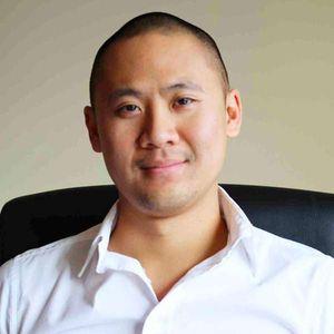 Bao Ha's Photo