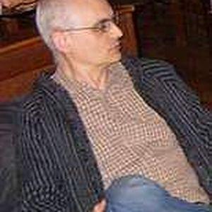 HansPeter Bartos's Photo