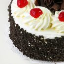Soirée Cake Party - Gâteaux et paillettes's picture