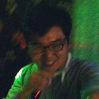 Hyungho Sim's Photo