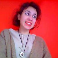 Sara Manzoni's Photo