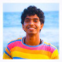 Rajlal R's Photo