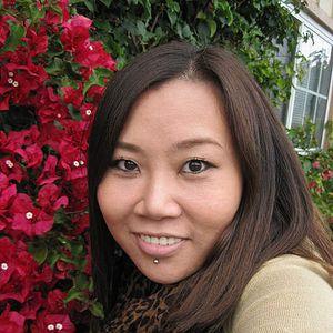 DanDan Jin's Photo
