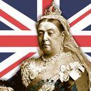 Photo de l'événement Monthly Meeting @ The Queen Victoria!!