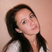 Уляна Ковальчук's Photo