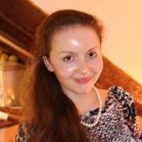 Olga SPIRKINA's Photo