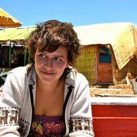 Catarina Midões Correia's Photo