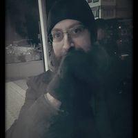 Haitham Matouk's Photo
