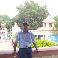 vipin singh's Photo