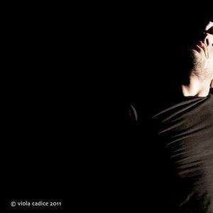 Pieradolfo  Ciulli's Photo