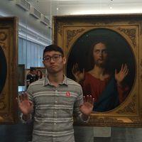 Photos de Hsiang Ting Keng