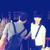 Фотографии пользователя Seong Young Kim
