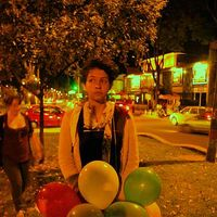 Sara Rodas's Photo