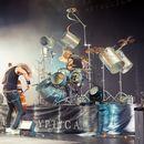 Apocalyptica v Seredi's picture