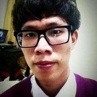 kin Leung's Photo