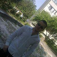 Dorian Daiu's Photo