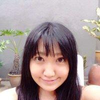 Le foto di Miki Kojima