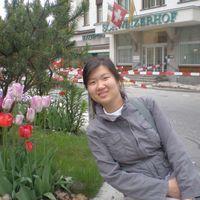 Meixia Yee's Photo
