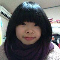 Dương Lê's Photo