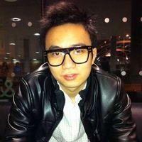 YC Hou's Photo