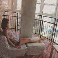 Альбина Тонконоженко's Photo