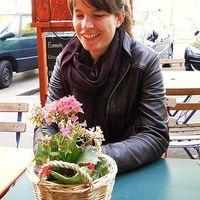 Margot Van Deun's Photo