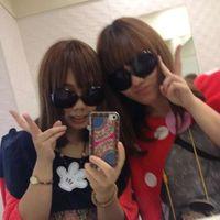 Hikari Ishida's Photo