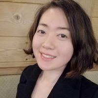 Xiaoyu Niu's Photo