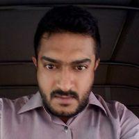Sridhar Subramanian's Photo