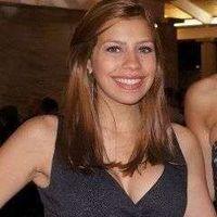 Carolina Rodríguez's Photo