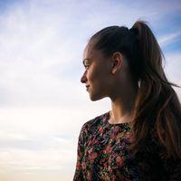 Marijana Milivojević's Photo