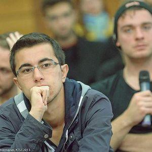 Hasan Gökdemir's Photo