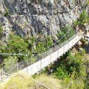 Photo de l'événement Hiking route Puentes Colgantes Chulilla