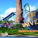 Universal Studios + Islands of Adventure's picture