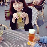 Yuka Sato's Photo
