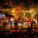 CS happy hour - Tel Aviv's picture