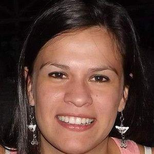 Griselda Prado Romero's Photo
