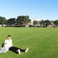 George Cheung's Photo